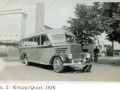 1936-9046-891 -a