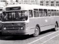 TP 124-2-a
