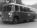 TP 128-1-a