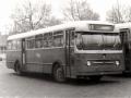 TP 133-2-a