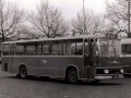 TP 134-3-a