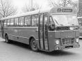 TP 140-1-a