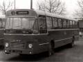 TP 143-1-a