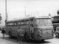TP 146-1-a