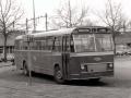 TP 152-1-a