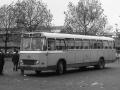 TP 156-6-a