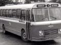 TP 156-8 -a