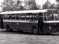 TP 157-2-a
