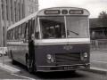 TP 158-A-a