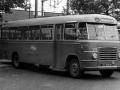 TP 230-2-a