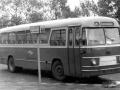 TP 258-1 -a