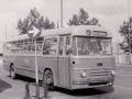 TP 261-1-a
