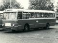 TP 273-2-a