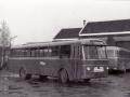 TP 274-3-a