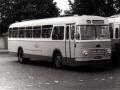 TP 279-2-a