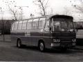 TP 313-1-a
