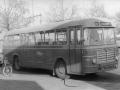 TP 356-1-a