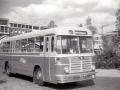 TP 356-2-a