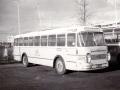 TP 367-1-a