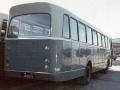 TP 746-1 -a