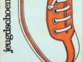 RET 1971 metro 5-rittenkaart achterzijde -3- -a