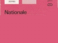 RET 1979 nationale vierrittenkaart 2 zones 4,00 (BIG-9123) -a