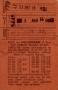 RET 1967 8-rittenkaart kinderen 1,00 achterzijde (10) -a