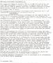 RET 1969 brief nieuwe tarieven -a
