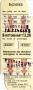 RET 1974 8-rittenkaart voorverkoop 3,20 (2) -a