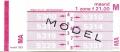 RET 1978 maandkaart 1 zone 21,00 (333) -a