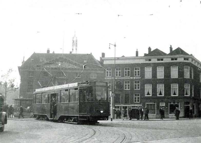 Oostplein 1930-2 -a