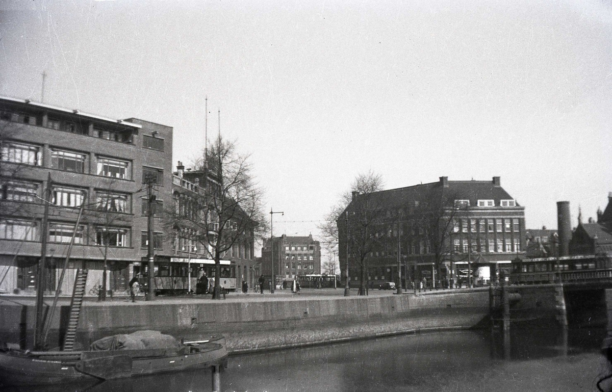 Oostplein 1934-1 -a