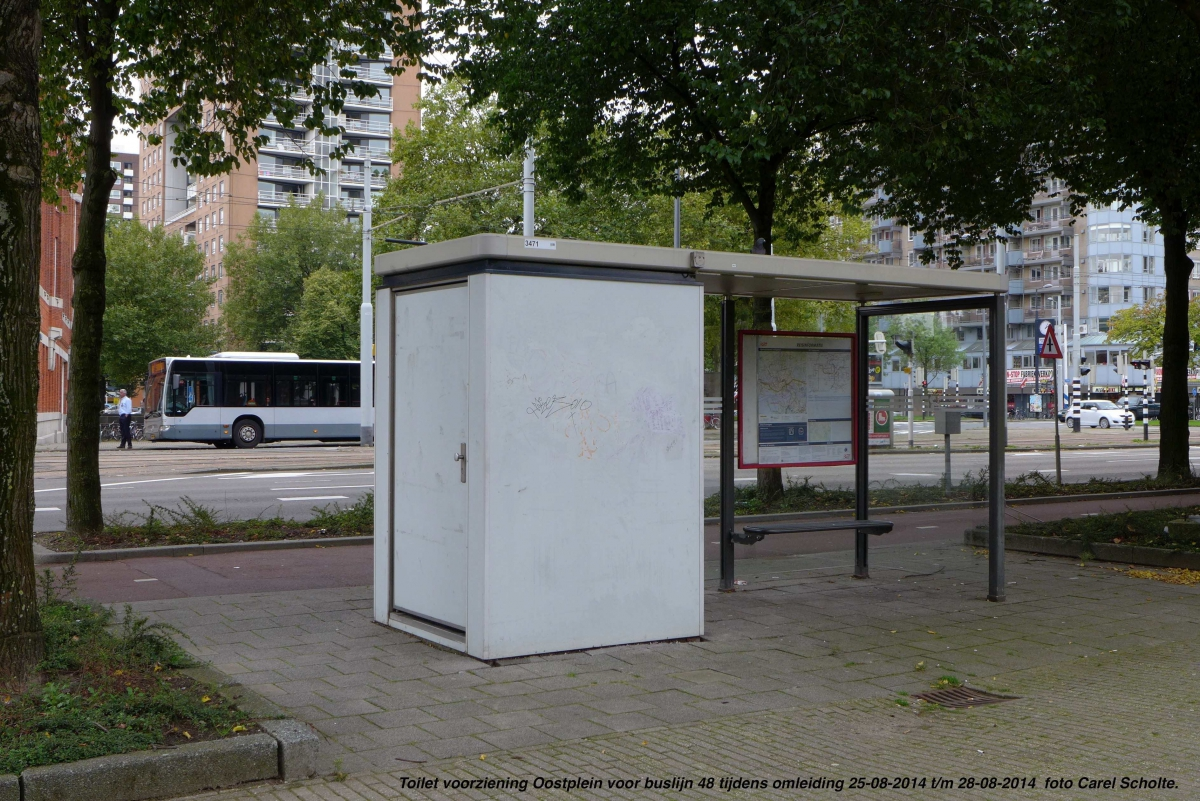 Oostplein 2014-4 -a
