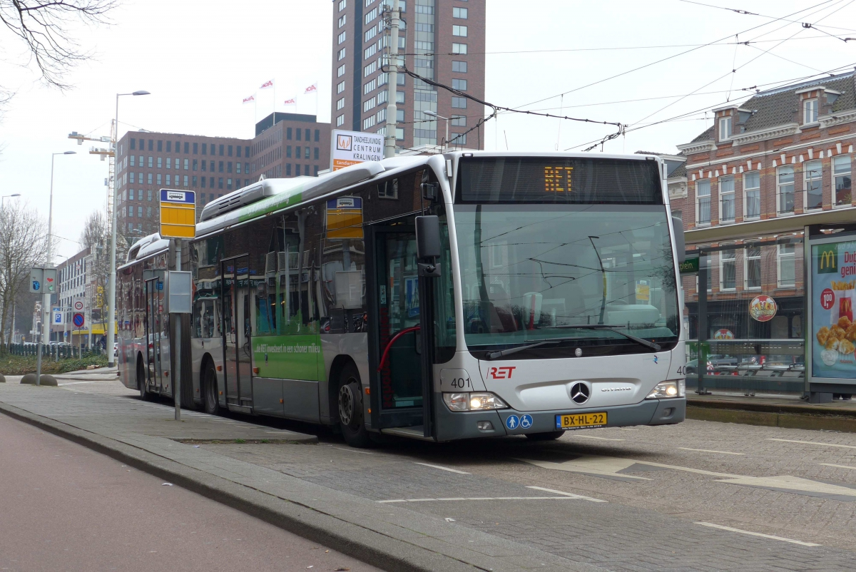 Oostplein 2015-1 -a