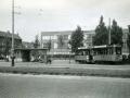 Lange Hilleweg 1960-1 -a