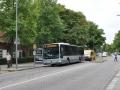 Langegeer 2011-1 -a