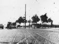 Marconiplein 1935-1 -a