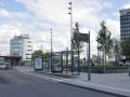 Marconiplein 2014-1 -a
