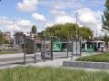 Marconiplein 2014-6 -a
