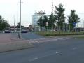 Marconiplein 2017-1 -a