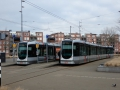 Marconiplein-2018-1-a