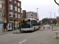 Mathenesserplein 2014-2 -a