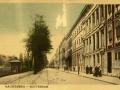 Mauritsweg 1900-1 -a