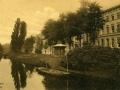 Mauritsweg 1908-1 -a