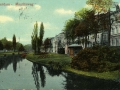 Mauritsweg 1912-1 -a