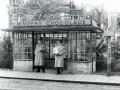 Mauritsweg 1954-1 -a