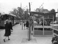 Mauritsweg 1964-1 -a