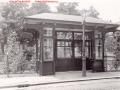 Mauritsweg 3 juli 1930 -a