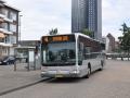 Meeuwenstraat 2011-1 -a