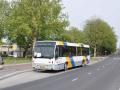 Melanchtonweg 2011-1 -a